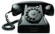 BNJ Consultants telephone